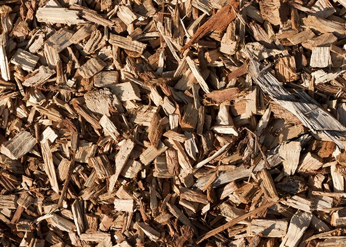 vente d'un bois de chauffage adapté